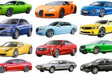 2018 MTV araç vergisi ne kadar? İşte kesinleşen oto vergi listesi