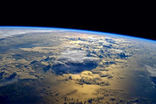 CERN: Dünya aslında olmamalı kendisini yok etmeli!