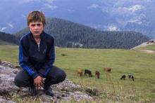 Eren Bülbül'ü şehit eden PKK'lı terörist yakalandı!