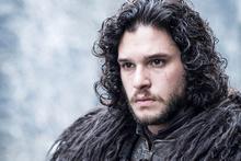 Game of Thrones'un finali ifşa oldu hem de Jon Snow tarafından