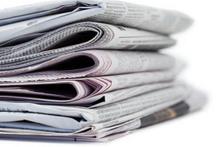Gazete manşetlerinde bugün neler var 27 Ekim 2017