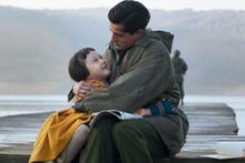 Türkiye'nin Oscar adayı 'Ayla' vizyona girdi işte filme dair merak edilen herşey