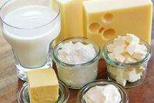 Vatandaş süt ve süt ürünlerinin yanına yaklaşamıyor peki neden
