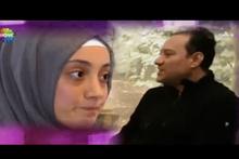 Ayhan Aşan skandal iddialar sonrası ilk kez konuştu