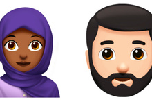 iPhone ve iPad için yeni emojiler tanıtıldı