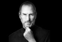 İşte Steve Jobs hakkında az bilinenler 'Kendi şirketinden kovuldu'