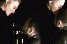 Bensu Soral'ı ağlatan teklif Hakan Baş tekneye götürdü ve...