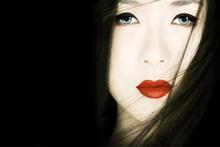Koreli kadınların 8 güzellik sırrı!
