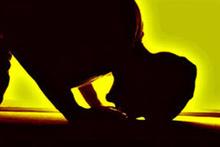 Cuma günü bu ibadeti yaparsanız bu duayı ederseniz...