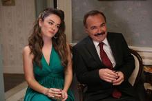 Aile Arasında filminin afişi yayınlandı işte vizyon tarihi!