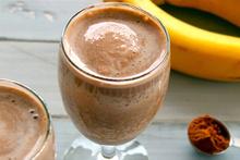 Kakao ve süt birlikte tüketildiğinde hiçte masum değil dikkat!