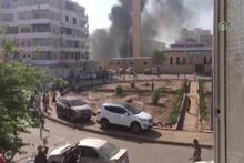 Yemen'de bombalı saldırı