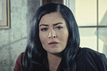 Eşkıya Dünyaya Hükümdar Olmaz 80. bölüm: Yılmaz, Meryem'i vuracak mı?