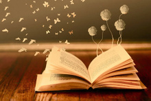 2017 yılında en çok hangi kitaplar okundu?