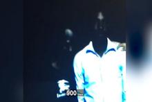 Libya'da köle pazarı rezaleti! CNN görüntüledi