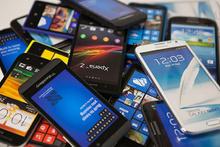 Telefonlar neden yavaşlar?
