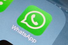WhatsApp'tan yeni bir özellik daha!