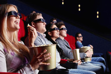 Sinemada bu hafta hangi filmler var?