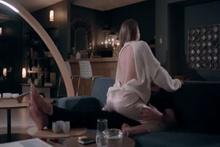 Fi yeni sezon Çi 3. bölüm fragmanı