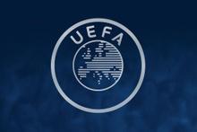 UEFA 2017 Yılın 11'i adaylarını açıkladı