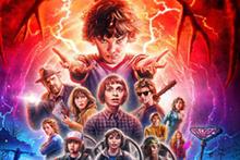 IMDB puanına göre en çok izlenen yabancı diziler