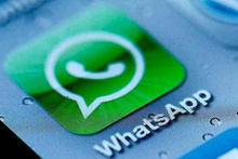 WhatsApp'ta silinen mesajlar okunabiliyor!
