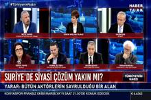 Mete Yarar'dan çarpıcı Soçi yorumu! Türkiye ilk söylediğinde...