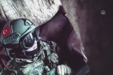 Jandarma'dan 'Besta Yiğitleri' klibi