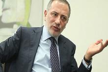 Fatih Altaylı: En kötü taraftar gruplarından biri Galatasaray'da