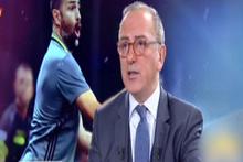 Fatih Altaylı: Dursun Özbek kadar palavracı bir başkan görmedim