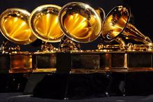 2018 Grammy  adayları belli oldu