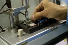 Akıllı telefonun üretim süreci nasıl olur