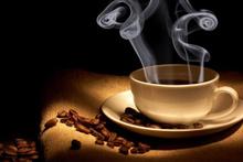 Bilim insanları açıkladı günde 3 fincan kahvenin öyle bir şeye faydası var ki!
