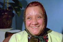 Türkiye onu Hababam sınıfıyla tanıdı Adile Naşit'siz 30 yıl