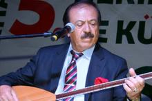 Ünlü halk ozanı Ali Kızıltuğ hayatını kaybetti