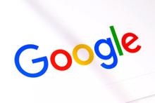 2017 yılında Google'da en çok ne aradınız şoke eden sonuçlar