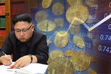 Kuzey Kore'den Bitcoin adımı! Kim Jong-Un neyin peşinde?