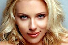 Yapay zeka ünlüleri erotik filmde oynattı!