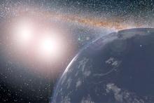 NASA'dan çok konuşulacak keşif