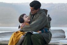 Oscar adayları açıklandı 'Ayla' listeye girdi mi?