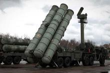 NATO'dan flaş Rusya uyarısı