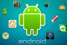 Android hakkında bilmediğiniz gerçekler