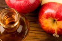Boğaz ağrısına iyi gelen 15 doğal reçete