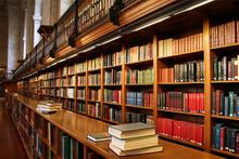 2017 yılının en çok okunan kitapları belli oldu