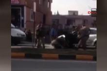 Reyhanlı'da teröristler böyle yakalandı