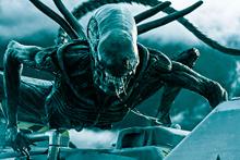 Görsel efekt Oscar'ına aday olabilecek 10 film belli oldu