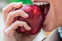 Sigaranın zararlarını azaltan 2 gıda