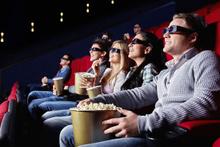 2017'de en çok hangi filmler izlendi?