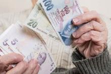 2018 emekli zammı maaşı ssk-bağkur-memur emeklisi ne kadar alacak?