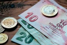 Asgari ücrete gelen zamla neler yapılır?